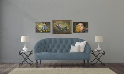 Modern-Farmhouse..living-room